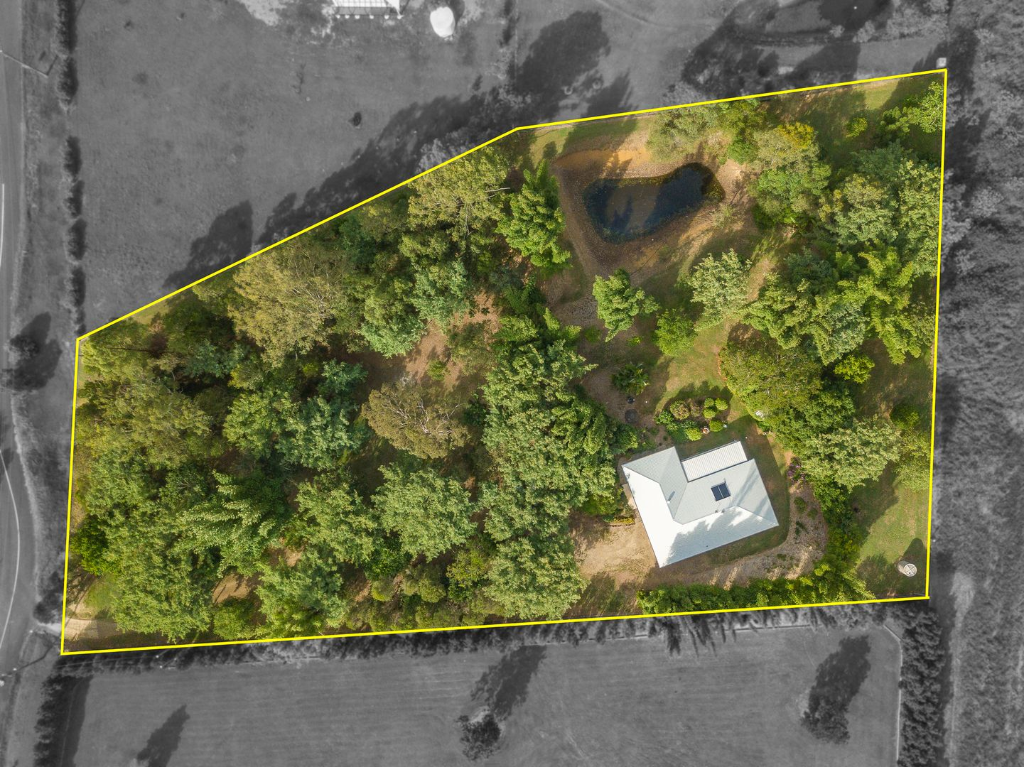77 Pine Valley Dr, Pie Creek QLD 4570, Image 2