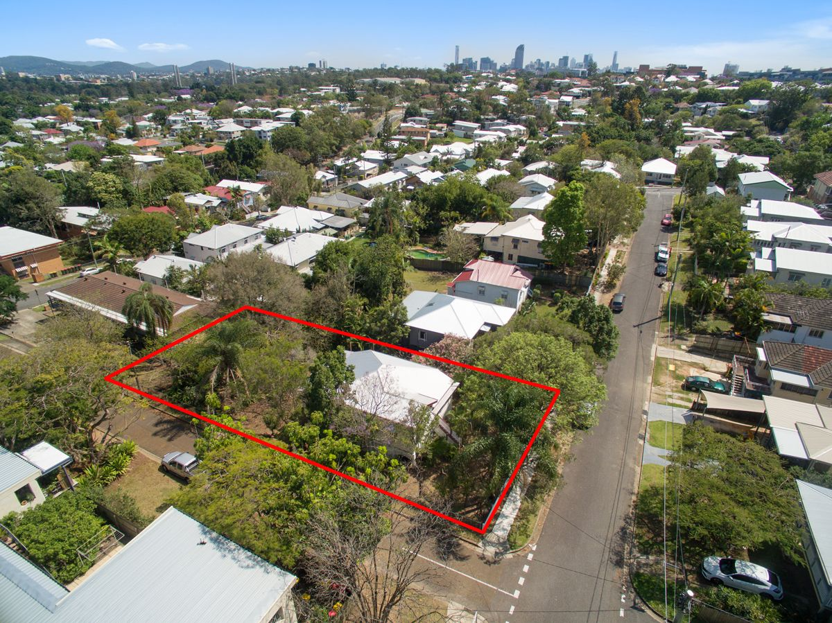 19 Florence Street, Annerley QLD 4103, Image 2