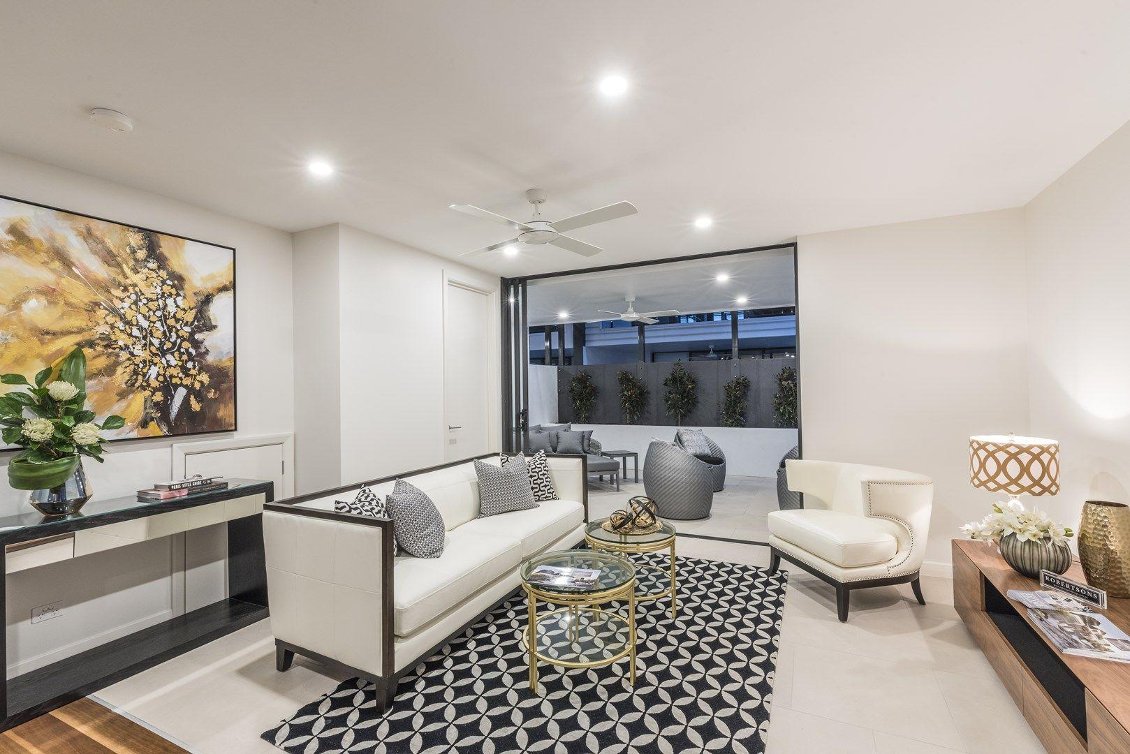 296 Bowen Terrace, New Farm QLD 4005, Image 0