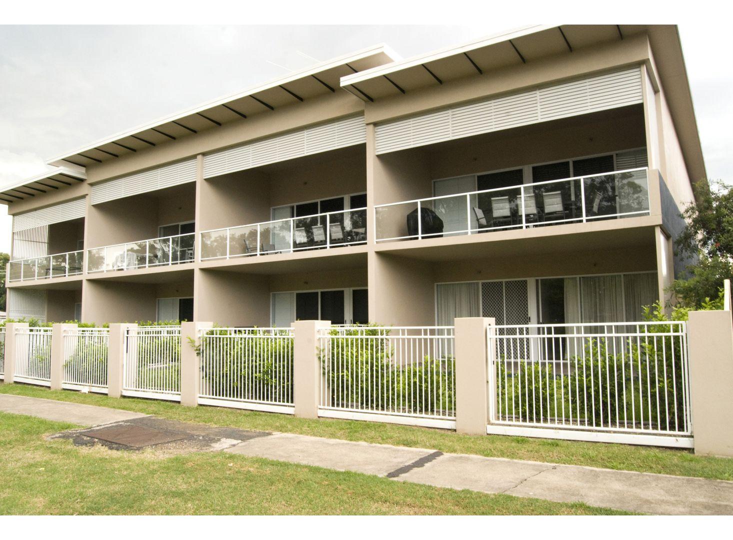 4/76 Pratten Street, Dalby QLD 4405, Image 0