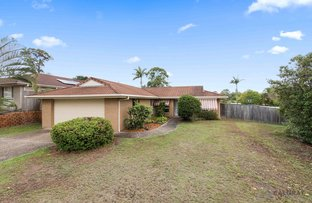 Picture of 3 Merlin Place, Ormeau QLD 4208