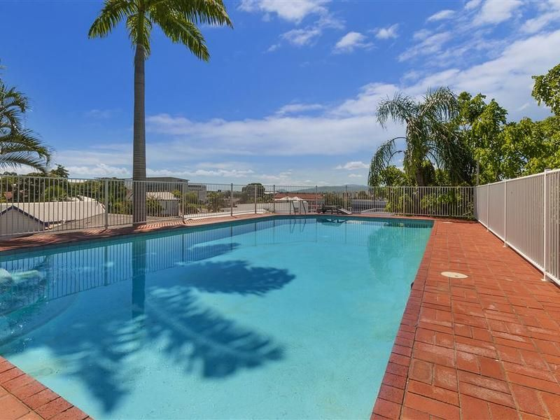 3/404 Walker Street, Townsville City QLD 4810, Image 0