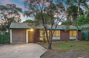 Picture of 15 Ochna St, Crestmead QLD 4132