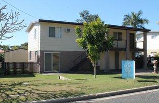 12 Macedon Street, Tannum Sands QLD 4680
