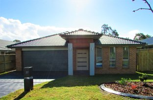 Picture of 37 Rockmaster Street, Chisholm NSW 2322