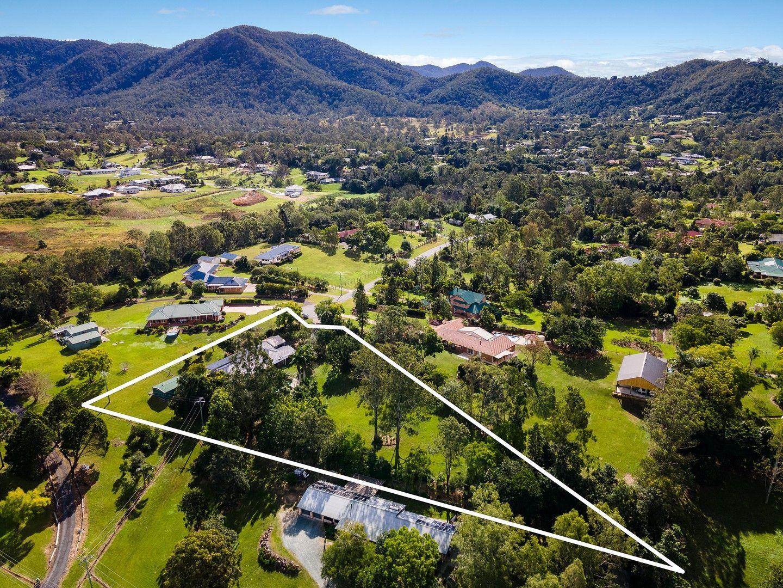 49 Greenwood Crescent, Samford Valley QLD 4520, Image 1