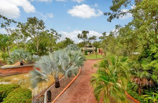 Picture of 1616, 160 Northstar Road, Acacia Hills NT 0822