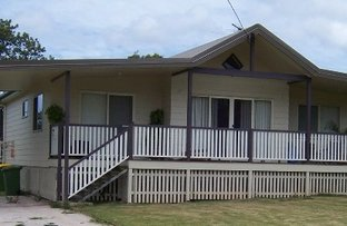 Picture of 8 Betty Street, Macleay Island QLD 4184