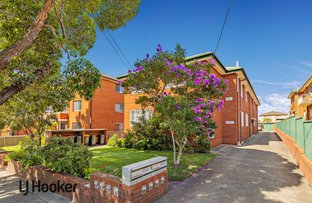 Picture of 6/20 Hill Street, Campsie NSW 2194