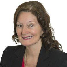 Kathleen Parker, Sales representative