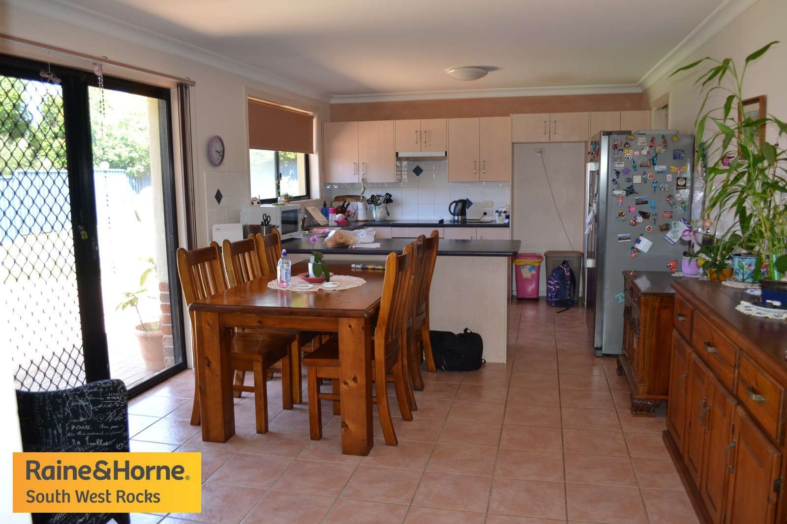 11 Belle O'Connor, South West Rocks NSW 2431, Image 2