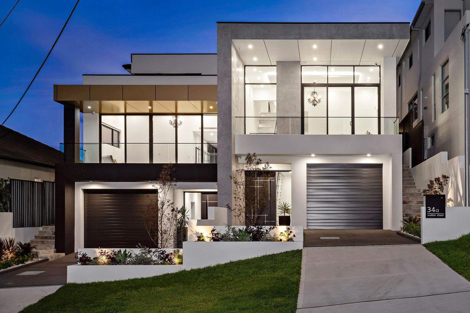 34A Walton Street, Blakehurst NSW 2221, Image 0