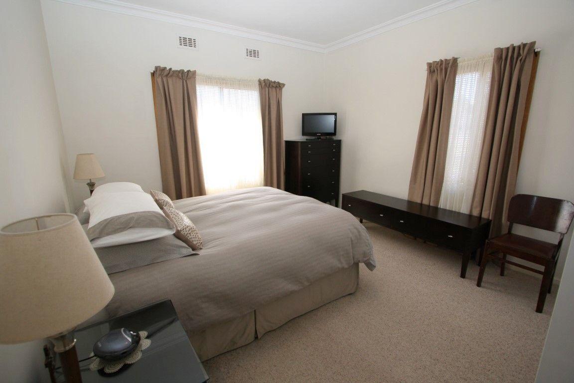37 Baron Street, Cooma NSW 2630, Image 1