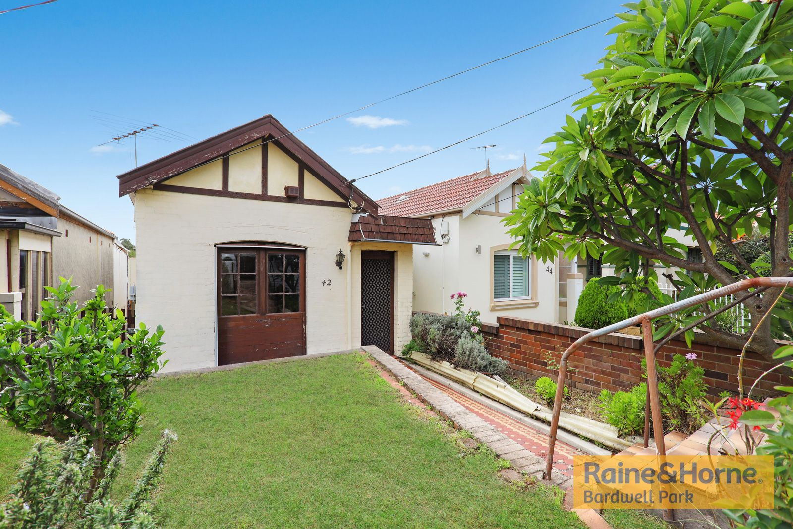 42 Fore Street, Canterbury NSW 2193, Image 0