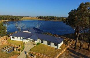 1733 Copeton Dam Road, Inverell NSW 2360