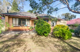 6 Suffolk Road, Hawthorndene SA 5051