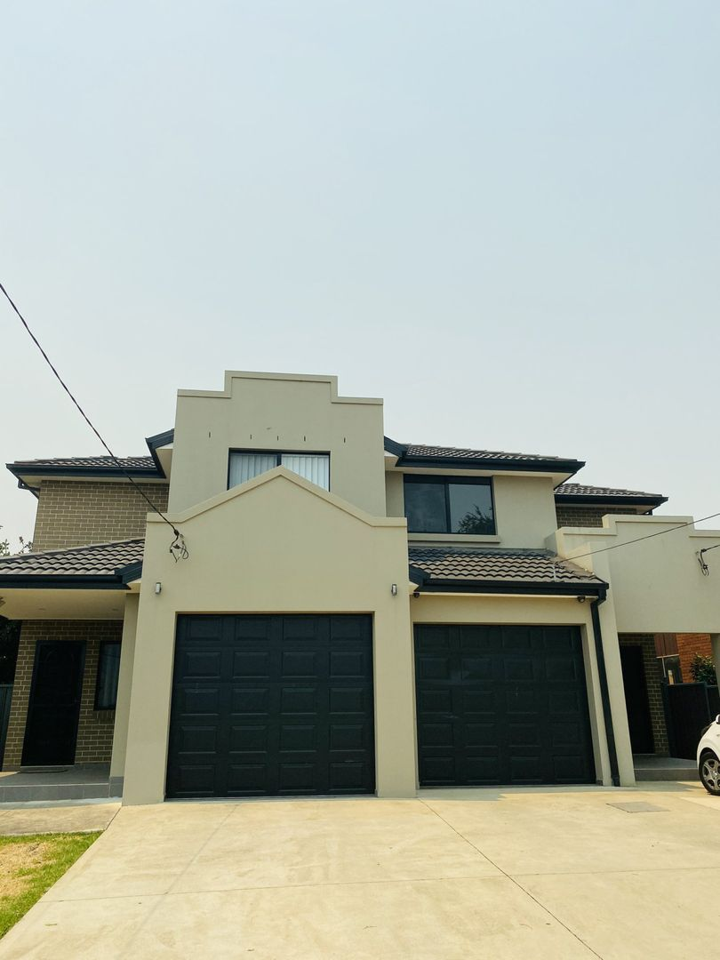 13A Rex Road, Georges Hall NSW 2198, Image 0