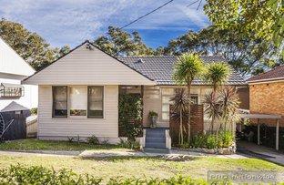 144 Northcott Drive, Adamstown Heights NSW 2289