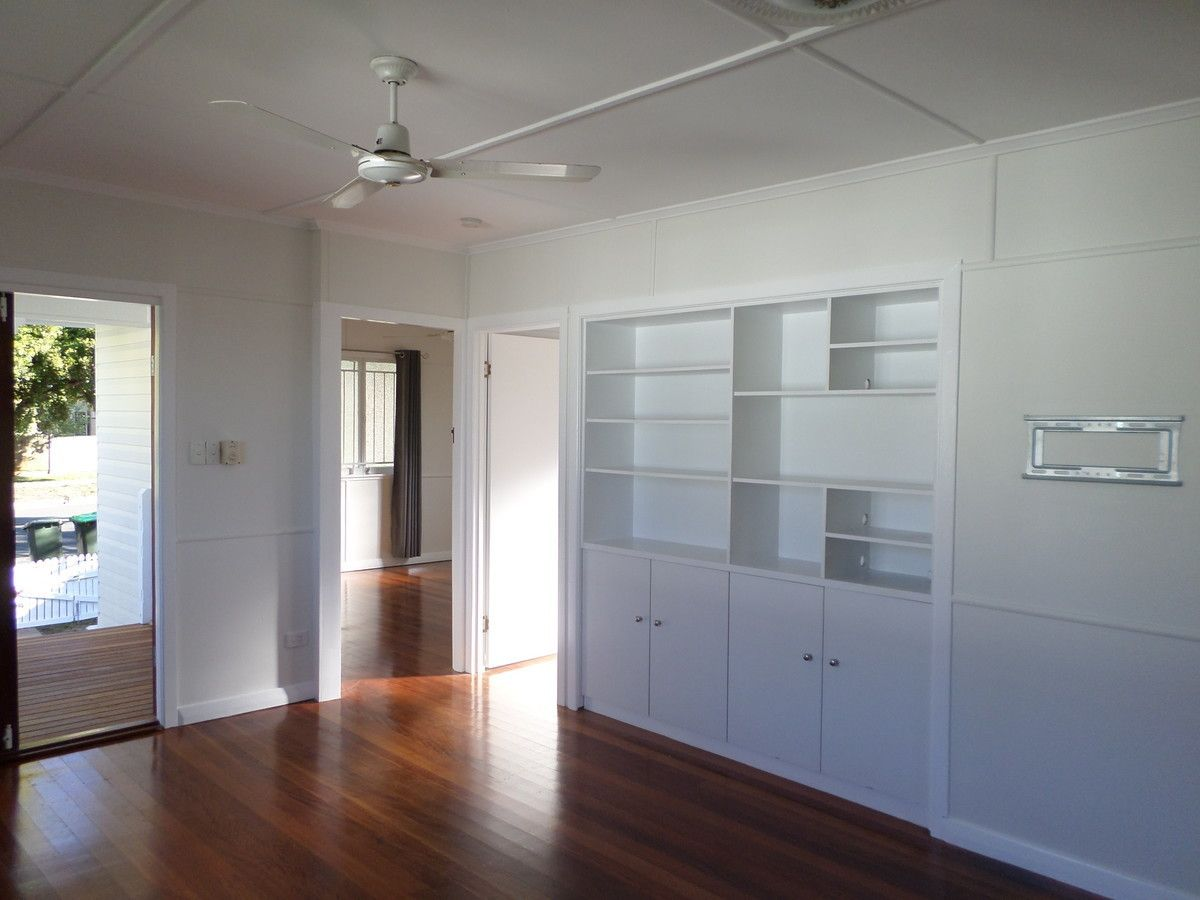 78 Martindale, Corinda QLD 4075, Image 1