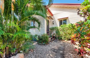 Picture of 39 Nelson Street, Bungalow QLD 4870