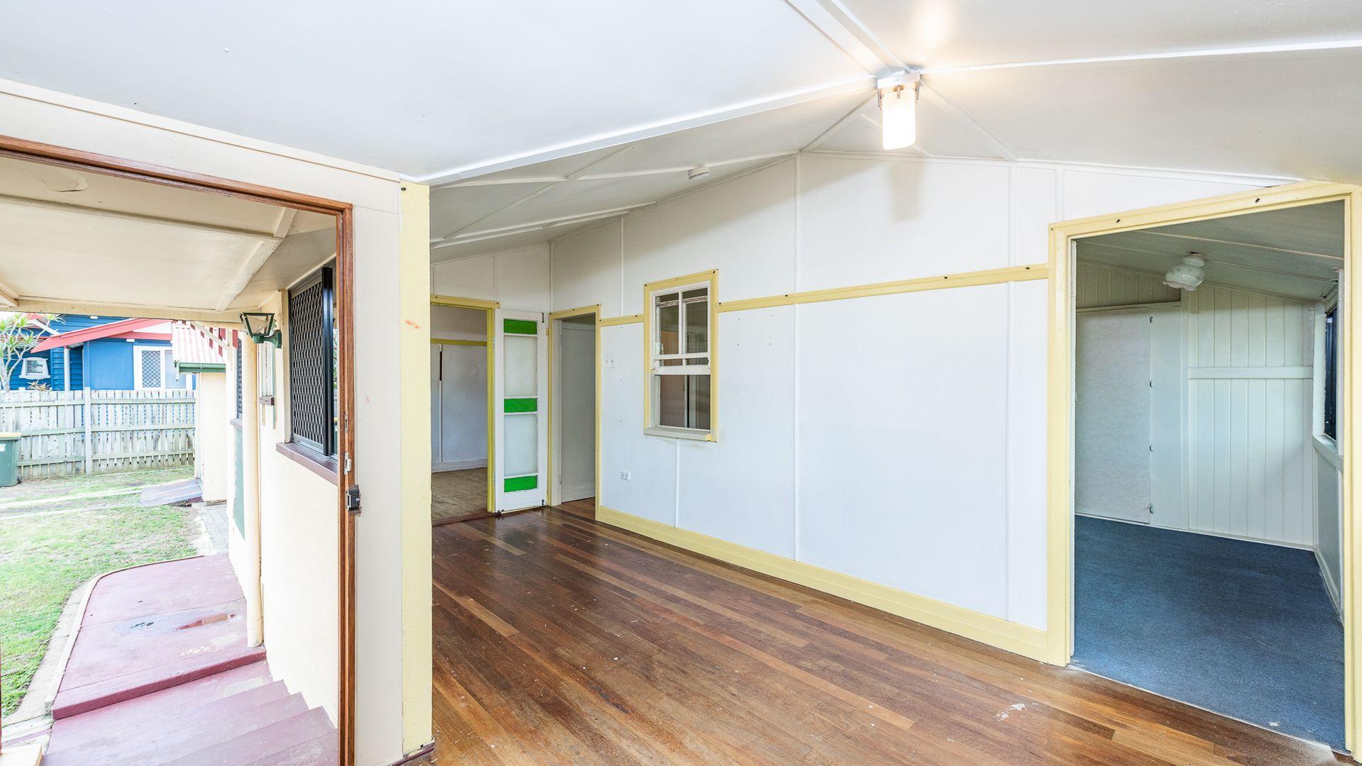 49 Maynard Street, Norville QLD 4670, Image 2