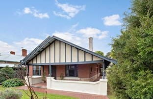 Picture of 24 Sheffield Street, Malvern SA 5061