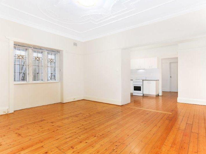 1/17 Bennett Street, Bondi NSW 2026, Image 2
