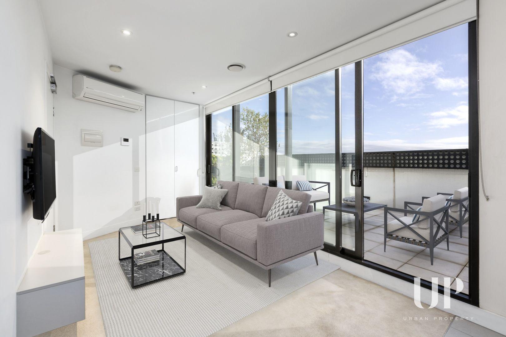 263 Franklin Street, Melbourne VIC 3000, Image 0