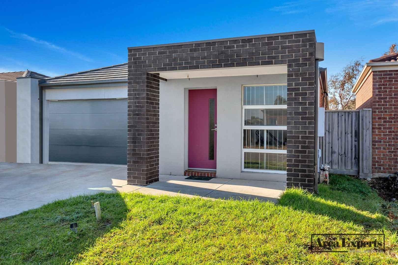 24 Laurence Way, Tarneit VIC 3029, Image 0
