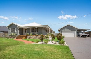 Picture of 90 Hall Street, Pitt Town NSW 2756