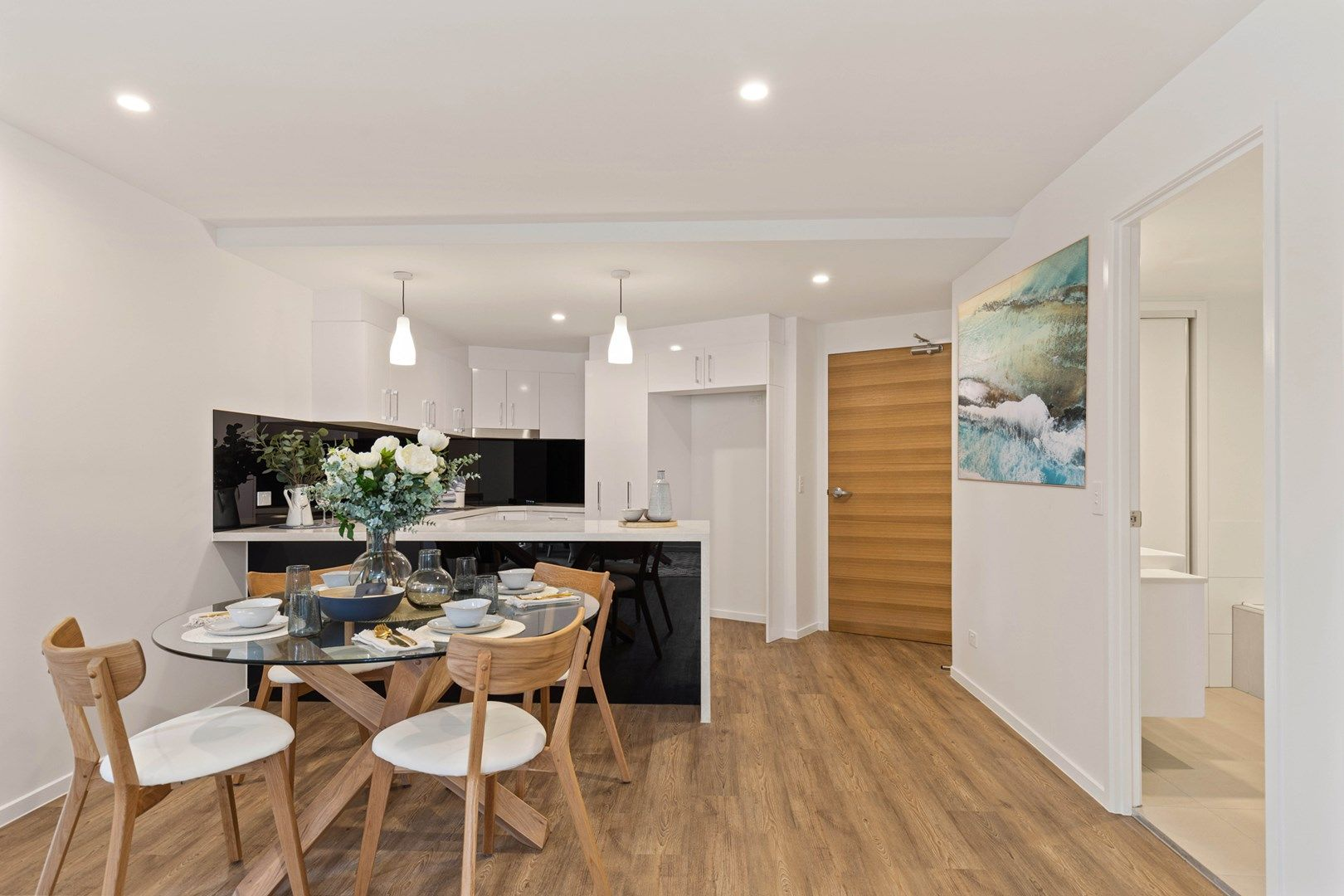 302/81 Sutton Street, Redcliffe QLD 4020, Image 0