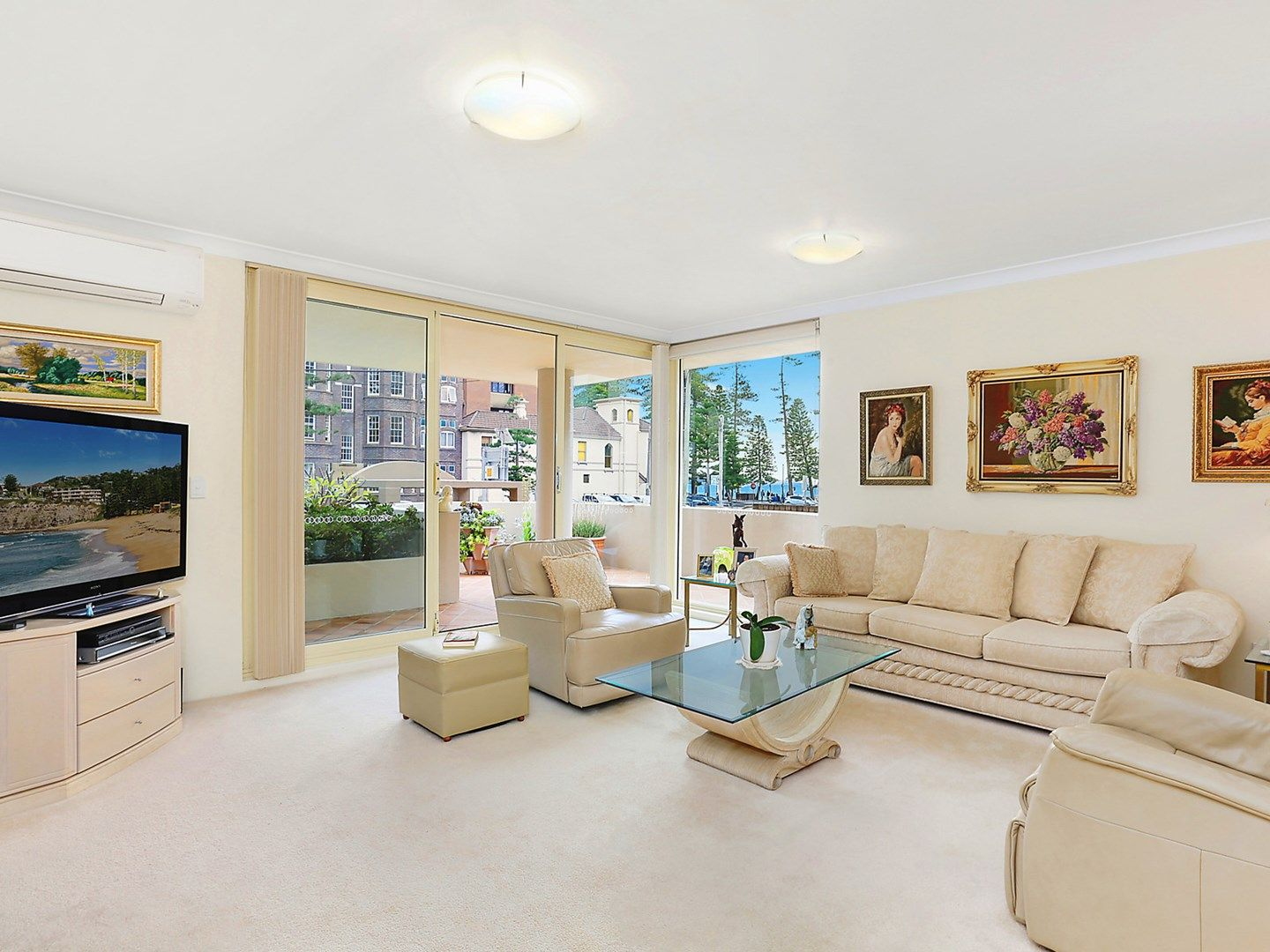 4/42 Victoria Parade, Manly NSW 2095, Image 0