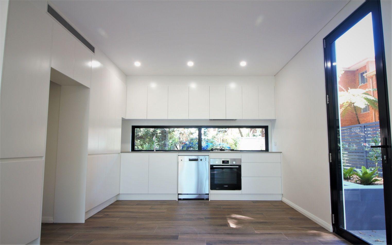 1/2 Robert  Street, Chatswood NSW 2067, Image 0