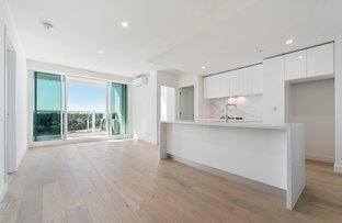 Picture of M1112/188 Macaulay Road, North Melbourne VIC 3051