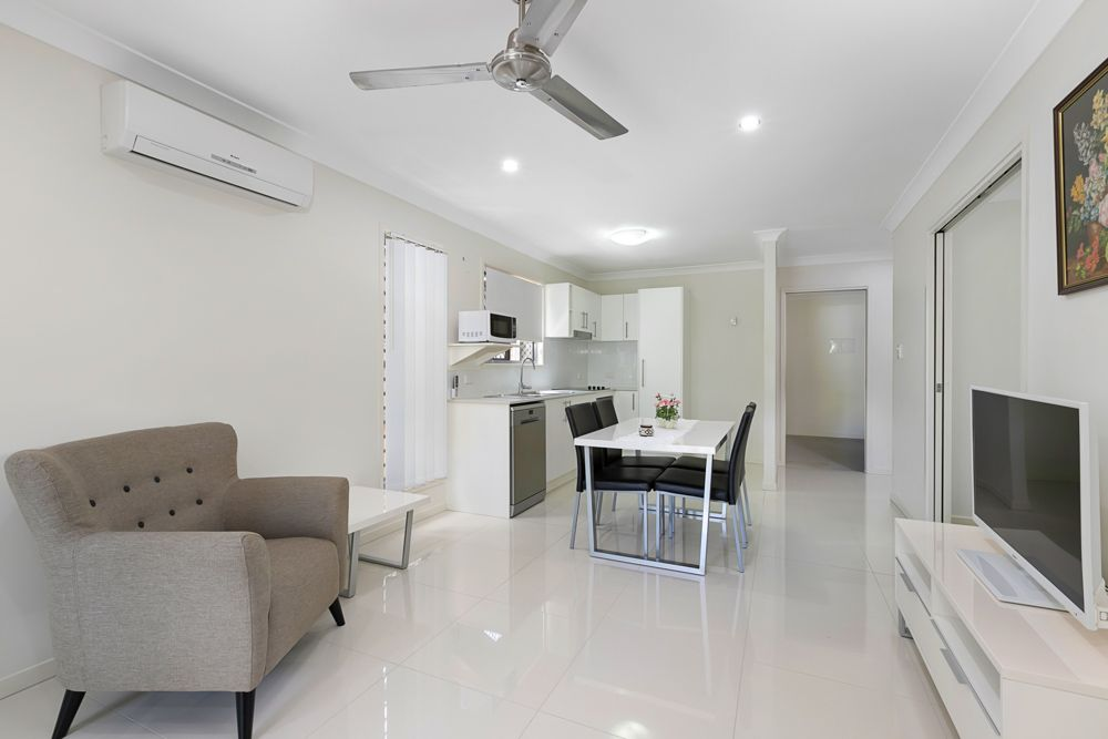1/20 Boat Street, Victoria Point QLD 4165, Image 2
