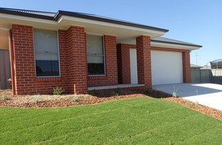 Picture of 150 Ava Avenue, Thurgoona NSW 2640