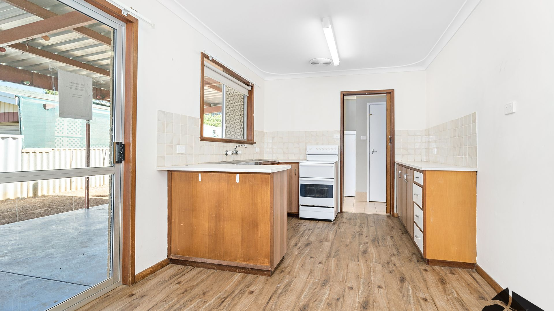 22 Holland Street, Geraldton WA 6530, Image 1