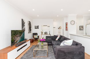Picture of 8/12 Morgan Street, Botany NSW 2019