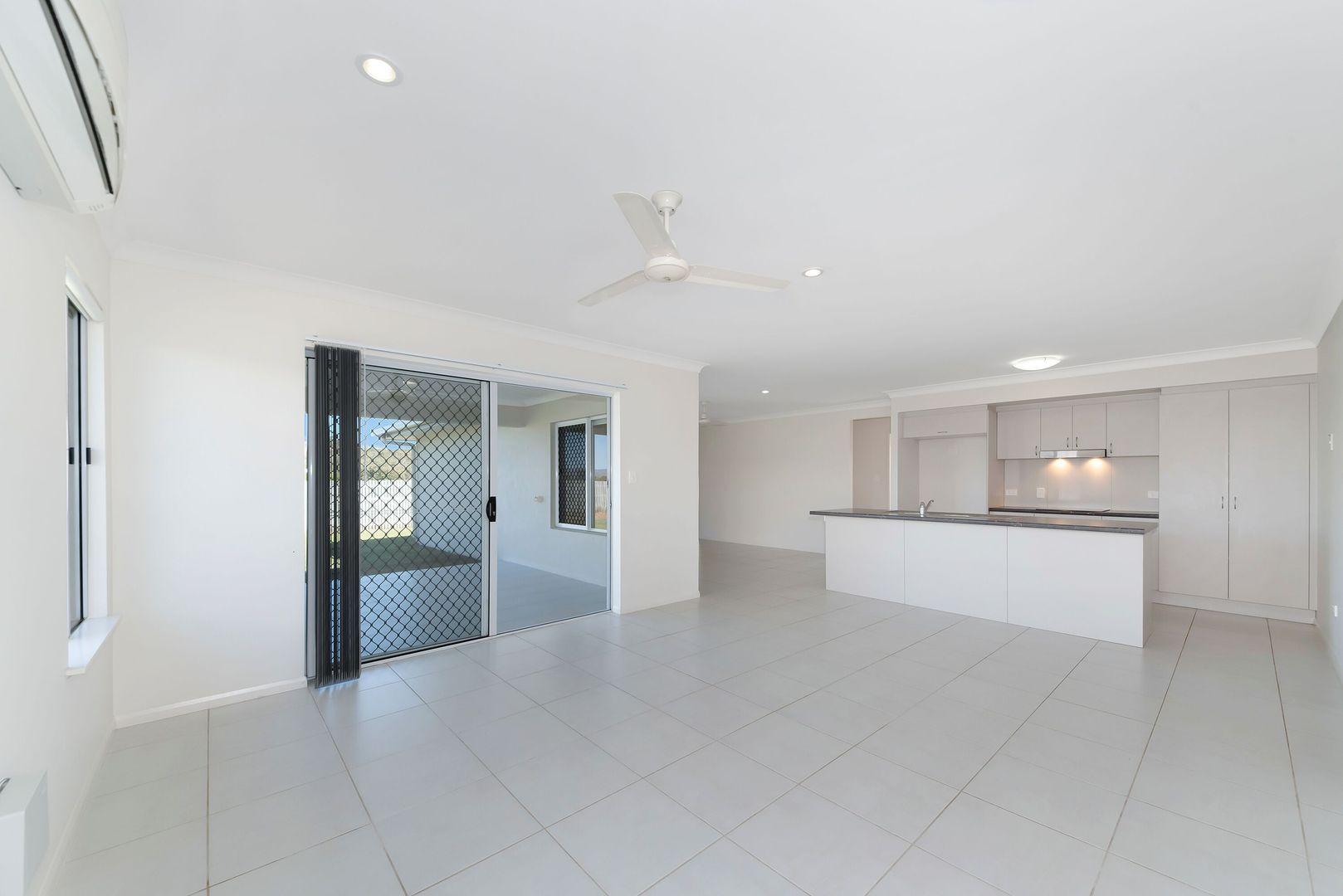 93a Daintree Drive, Bushland Beach QLD 4818, Image 1