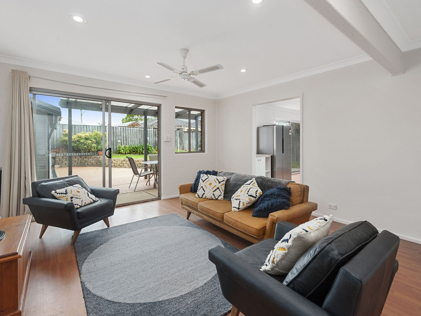 14 Evelyn Crescent, Berowra Heights NSW 2082, Image 1