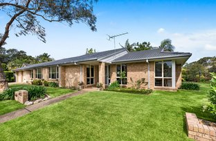 Picture of 48 Bangalow Avenue, Mona Vale NSW 2103