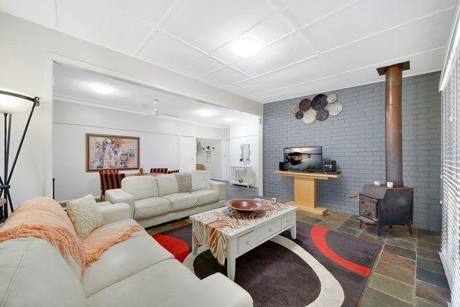 Picture of 235 Binalong Road, BELIMBLA PARK NSW 2570