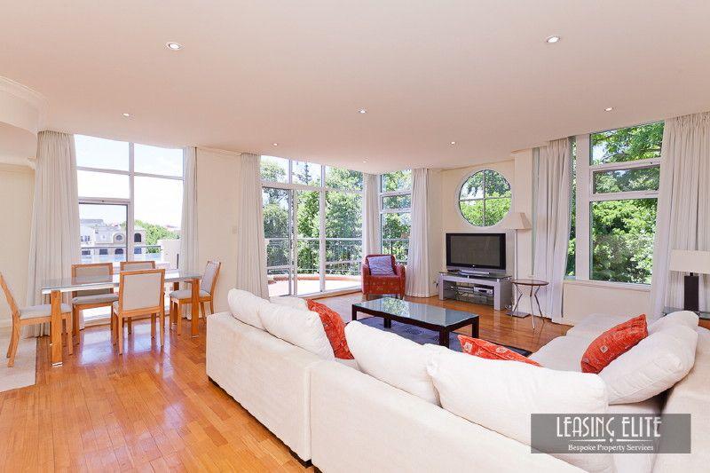 15/20 Royal Street, East Perth WA 6004, Image 1