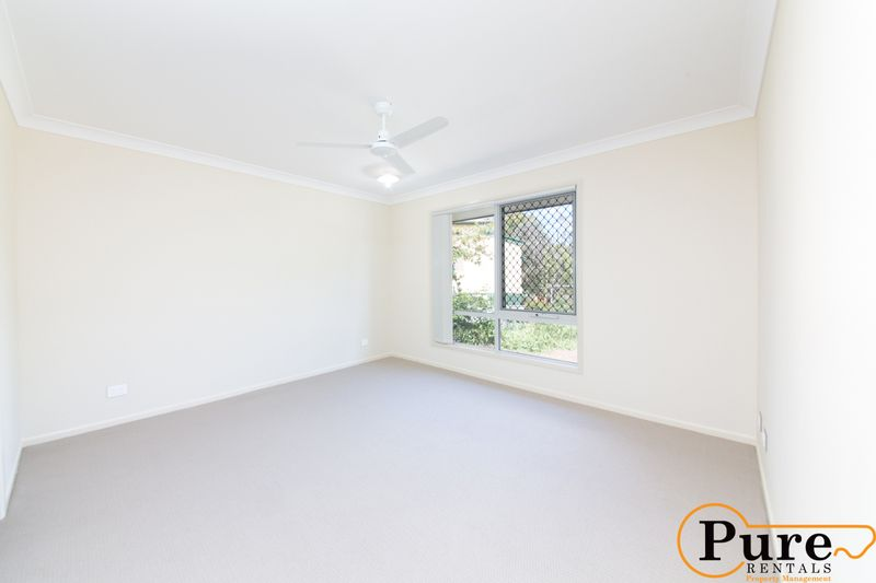 3A Bridge Street, Redbank QLD 4301, Image 2
