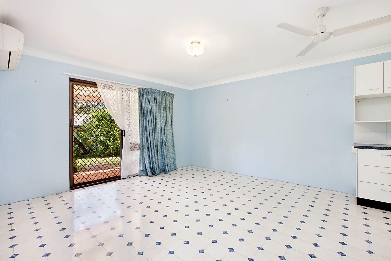 1/10 Florence Street, Nambour QLD 4560, Image 1
