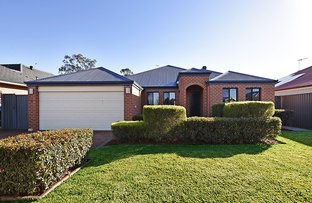 Picture of 9 Travers Way, Aveley WA 6069