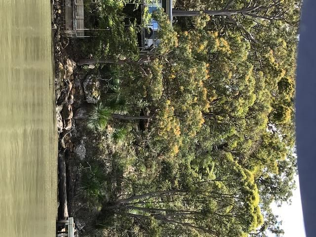 Lot 44 Cogra Bay, Cogra Bay NSW 2083, Image 0