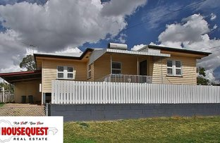 Picture of 1 Liverpool Street, North Ipswich QLD 4305