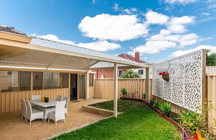 Picture of 36 James Street, Bassendean WA 6054