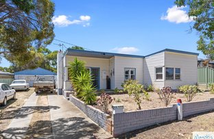 Picture of 45 Orlando Street, Eaglehawk VIC 3556